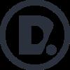 Digital icon.