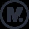 Mergers icon.
