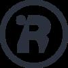 Risk icon.